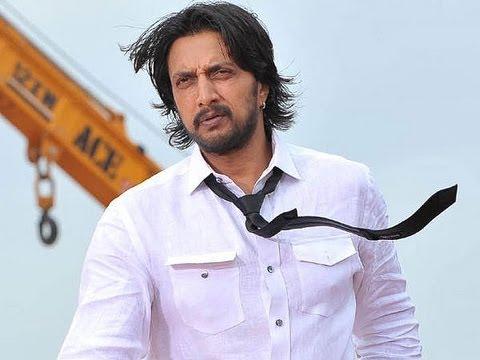 Download Bachchan Movie Press Meet   Sudeep, Bhavana   Latest Kannada Event Trailer