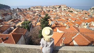 Don't miss out on Dubrovnik | Game of Thrones location