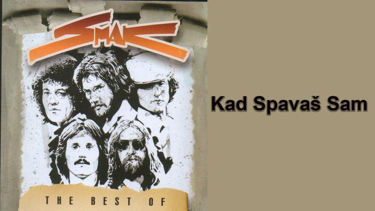 smak-kad-spavas-sam-audio-2012-hi-fi-centar-official