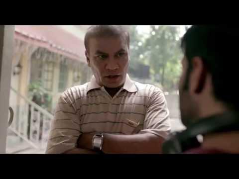 Is Diwali Kuch Badal Ke Dekhiye! | Short Film of the Day