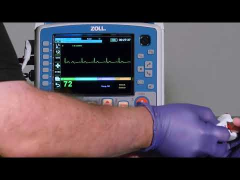 Masimo® Pulse Oximetry and Expanded Parameters