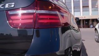 Аренда автомобиля BMW X6 / БМВ Х6(http://www.youtube.com/watch?v=6tIiXGTajBs - Аренда автомобиля BMW X6 / БМВ Х6. http://www.youtube.com/channel/UCwPkRMmYRtzd0JniN8amcsA ..., 2016-01-21T09:39:42.000Z)