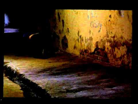 """Ералаш №80 """"Ночь, улица, фонарь"""""""