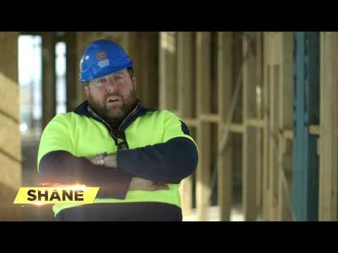 The Real Tradies of Melbourne