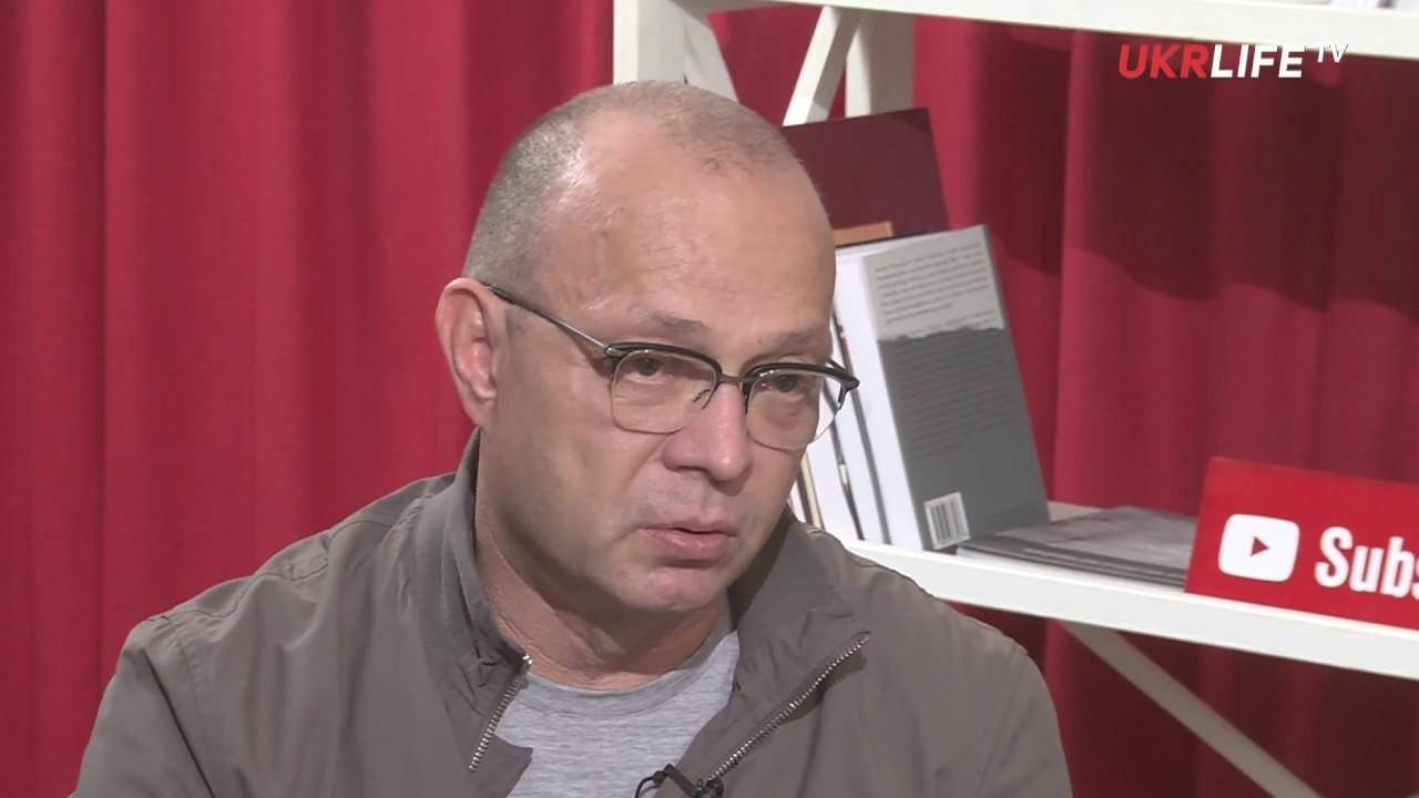 """Проблема появления """"новых людей"""" в политике не решается посредством """"черного ящика"""", - Грановский"""