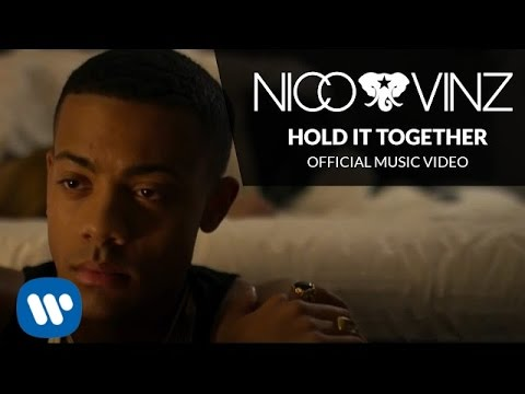 Nico and Vinz  Hold it Together   Music