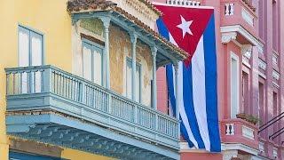 Cuba Highlights (Fotokalender)