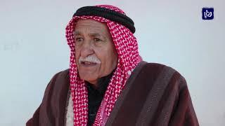 عين موسى، سقت الأنباط والاجداد فما حالها اليوم ؟  - أخبار الدار