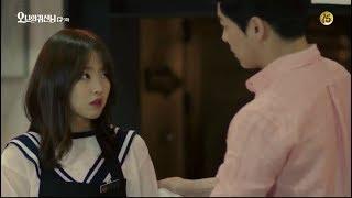 Kore Klip - Aşk Aşk Aşk