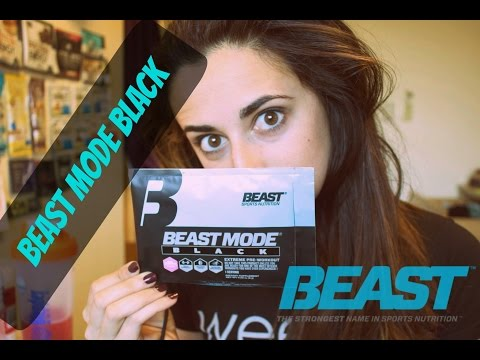 beast-sport-nutrition-beast-mode-black-review