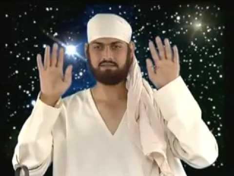 Shirdi Sai, Sai Baba