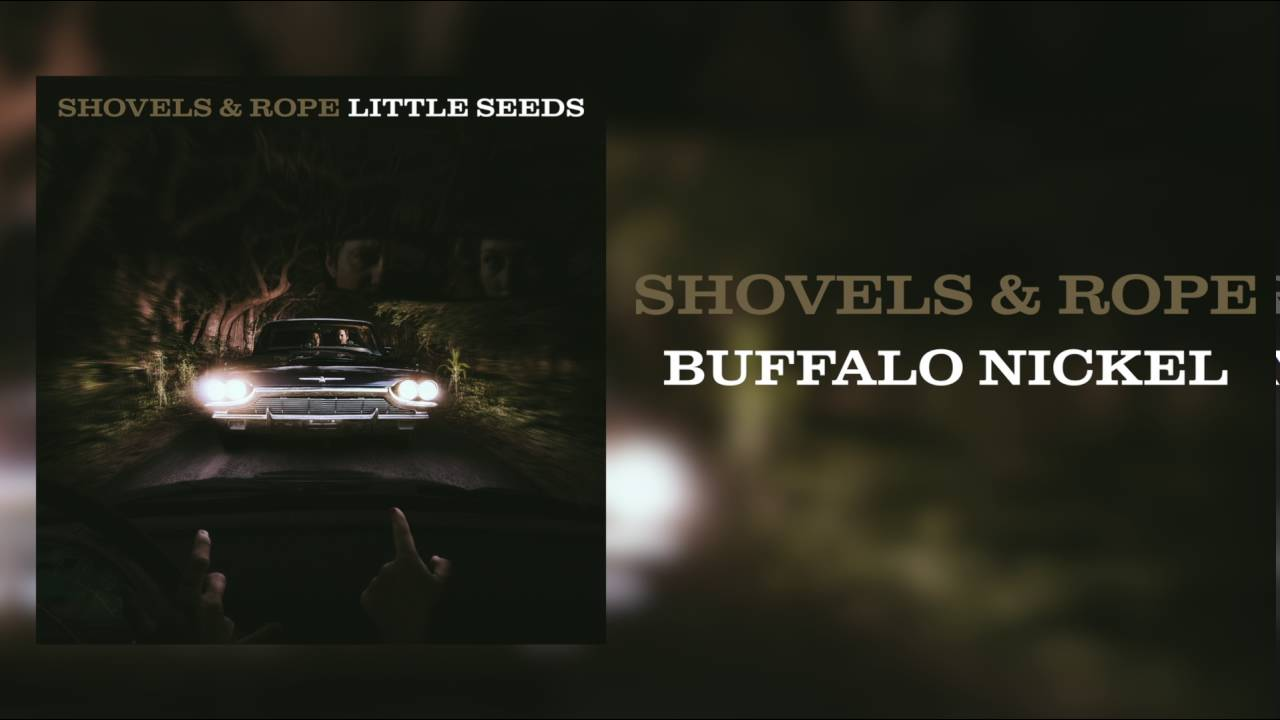 shovels-rope-buffalo-nickel-audio-only-new-west-records