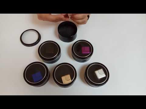 Купить спиннер Finger spinner Cube в Украине/ вертушка для пальцев/спиннер для рук