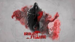Скачать Bright Future видео представяне от BigBoxTyr