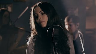 Marion Raven - Live Sessions - You