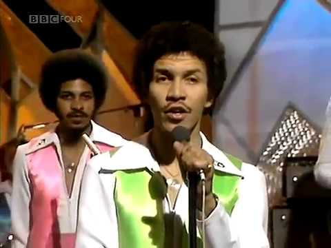 Heatwave -  Always and Forever (1978)
