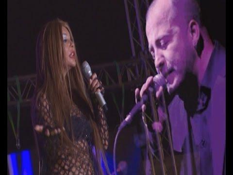 Aygun Kazimova Gece Yarisi ve Murat...