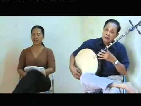 dacohoailang.com - Don ca tai tu 08 - Video