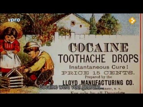 The Racist Origin Of Drug Prohibition