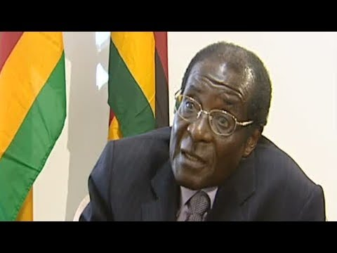 Download Youtube: Who Is Robert Mugabe? | Los Angeles Times