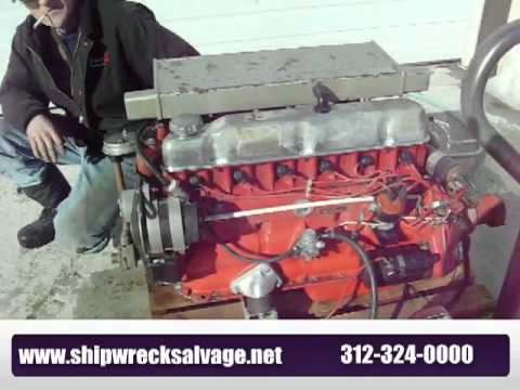 in addition  further  additionally L Gxi Site furthermore . on volvo penta 4 cylinder engine