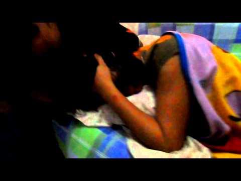 Usjr X Scandal Usjr Cebu Sex Scandal 2013: University Protects victim's Privacy As Video Goes Viral Rhian Ramos And Dj Mo Scandal
