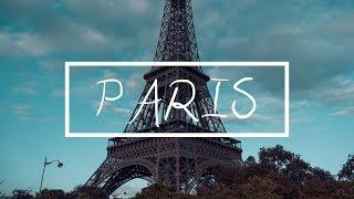 XSCAPE PARIS