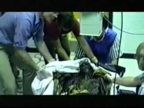 CIA's Secret Experiments MK Ultra | DocumentaryTube