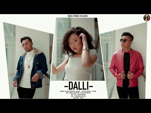 """dalli""---brijesh-shrestha-x-beyond-(official-music-video)"