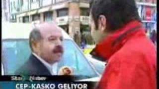 Cepkask-Teknokask - STAR TV