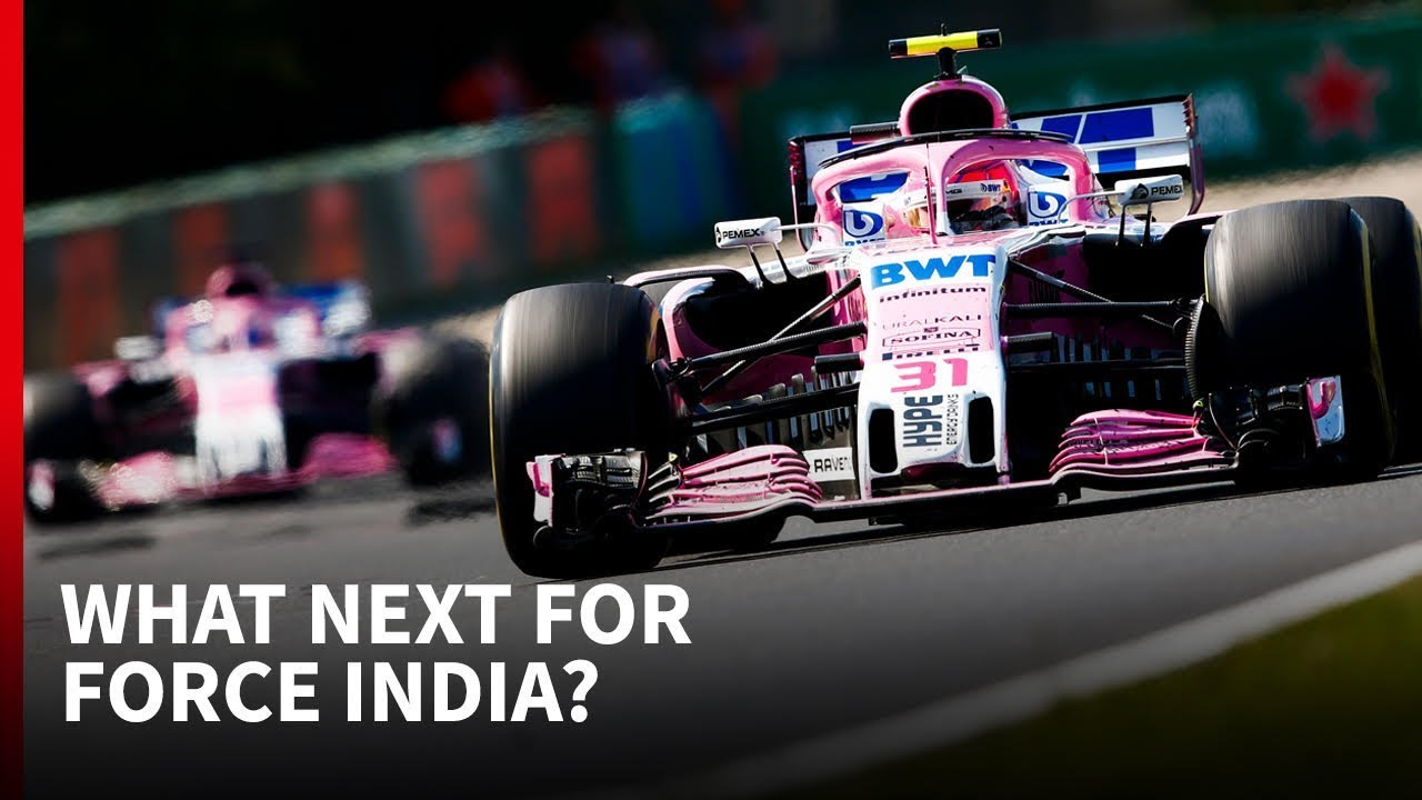 we-are-more-than-capable-of-buying-force-india