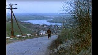 Дорога (1979) Вахтанг Кикабидзе