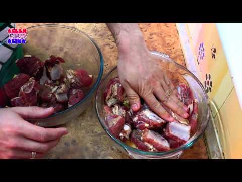 Как приготовить СВИНЫЕ РЕБРЫШКИ с картошкой в духовке