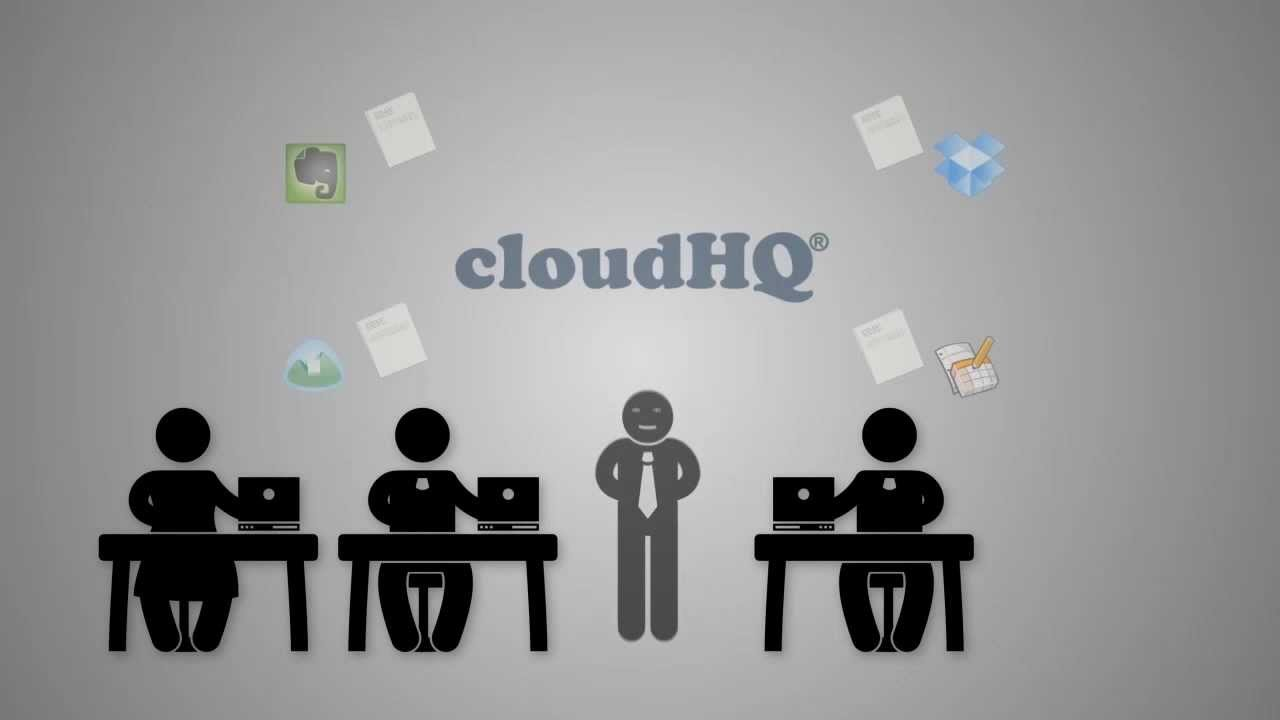 The Last 5 Free Apps You Need to Manage All Your Cloud Data