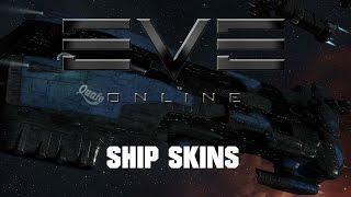 eve online new skin system