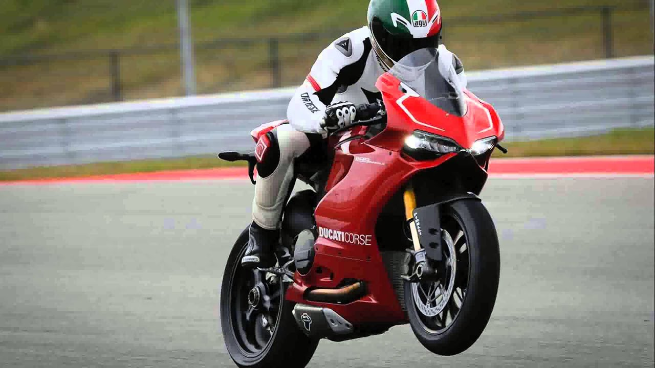 ducati 1199 panigale r youtube. Black Bedroom Furniture Sets. Home Design Ideas