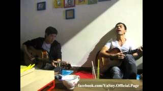 [Offline FC Ya Suy TPHCM 04/11/2012] Tình em là đại dương - Ya Suy