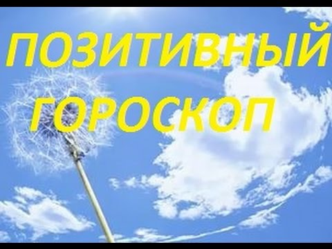 Позитив про АвтоВАЗ – новая «Ока» от 170 000 - Тема дня