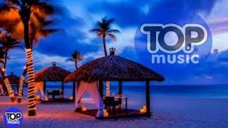 BEST OF SPANISH GUITAR MUSIC ,CHILLOUT TOP MUSIC 2018, LATIN RELAXING ROMANTIC MEDITATION
