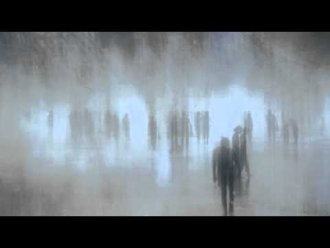 Kenneth Bager - Fragment Eleven - The Day After Yesterday Pt1