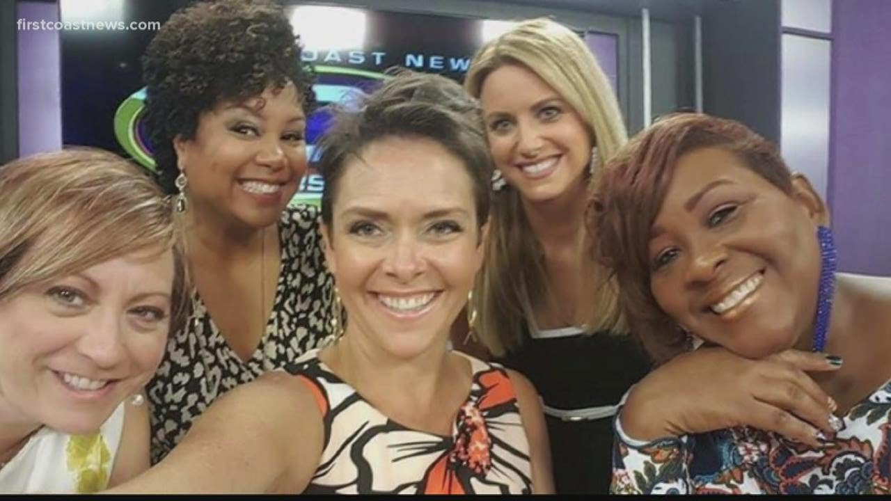 Friends remember former Miss America, Jacksonville native, Leanza ...