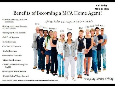 tvc-marketing-|-mca-$9,000-paycheck-proof-2020-scam-exposed!