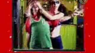 Manu Chao - Me Gustas Tu  (DJ Alex R Drum & Bass Remix)