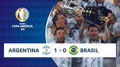 Copa-Am-rica-HIGHLIGHTS-ARGENTINA-1-0-BRASIL-COPA-AM-RICA-2021-10-07-21