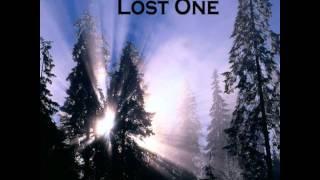 Dj Sammy-Heaven (Lost One 2011 remix)