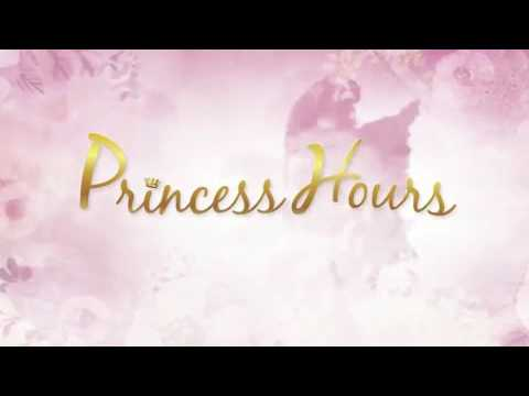 Princess hours thailand (ost)