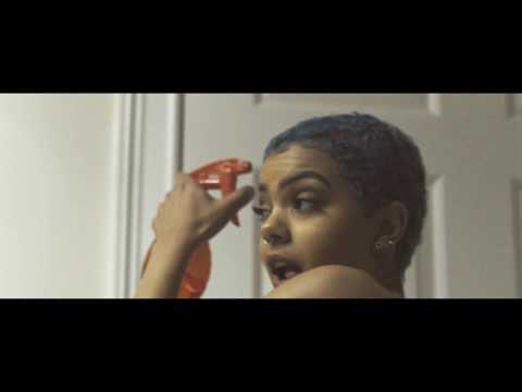 Xiamara Jennings - Weakness [Official Video]