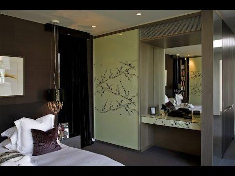 60 + Mirror Design Creative Ideas 2017  -  Amazing DIY Frame for Bedroom