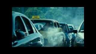 A Good Day To Die Hard Intl Trailer 2