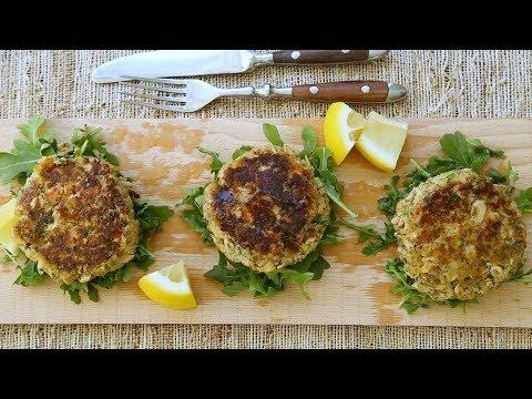 galettes-au-saumon-faciles